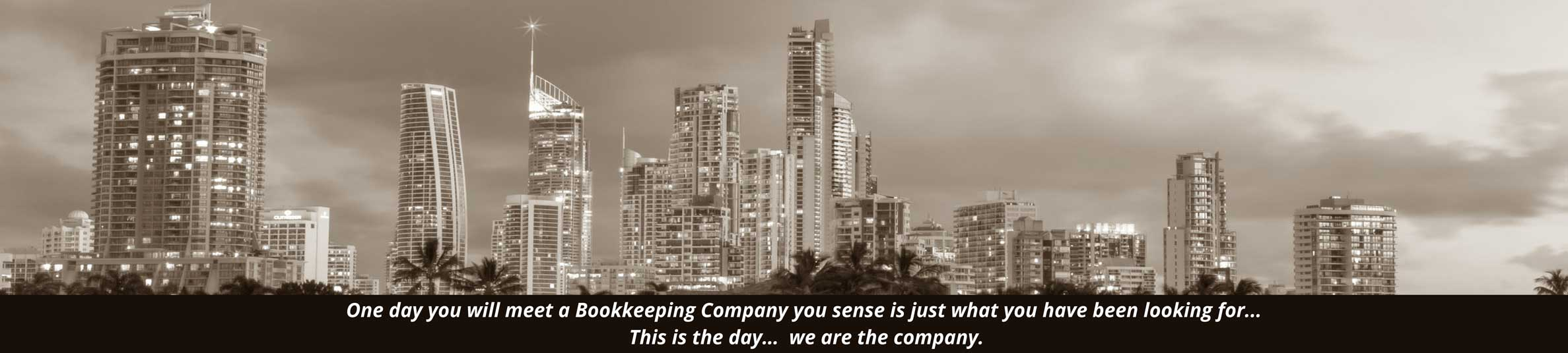 Strictly Bookkeeping | Brisbane Australia | Bookkeeping Services | Payroll | Debtor | Creditor | BAS | Bookkeeping Professionals