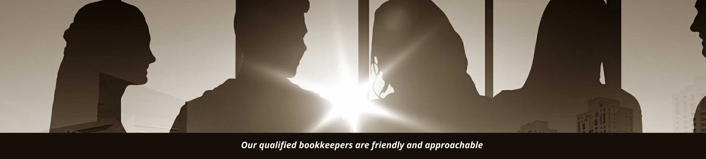 Our People | Strictly Bookkeeping | Brisbane Australia | Bookkeeping Services | Payroll | Debtor | Creditor | BAS | Bookkeeping Professionals